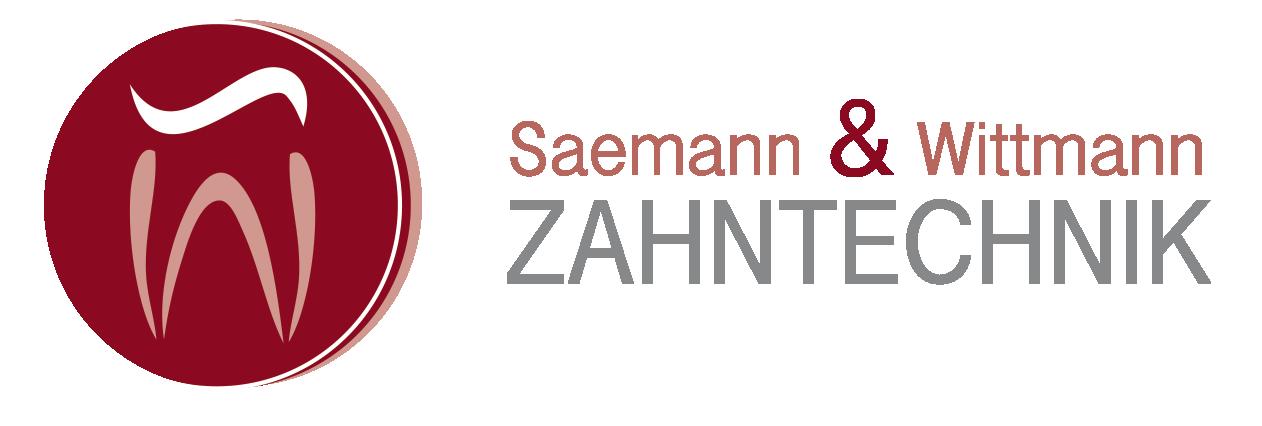 Zahntechnik Ansbach